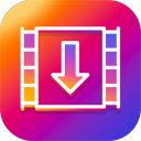 All Video Downloader 2020