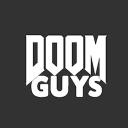 Doom Guys