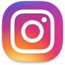 Instagram Plus 2020 APK