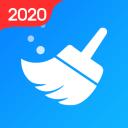 KeepClean 2020