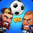 Head Ball 2 (Kafa Topu 2)