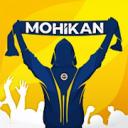 Mohikan