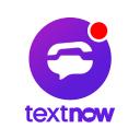 TextNow APK