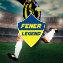 Fener Legend