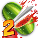 Fruit Ninja 2 APK