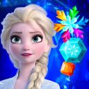 Disney Frozen Adventures (Karlar Ülkesi Maceraları)