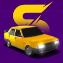 Şahin Simulator : Ultimate
