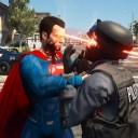 Ultimate GTA 5 Superman Mod