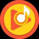 Müzik Çalar - MP3 Çalar