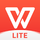 WPS Office Lite APK