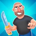 Hit Master 3D: Bıçaklı Suikast