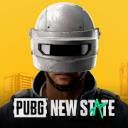 PUBG: New State (PUBG Mobile 2)