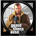 GTA IV Türkçe Yama