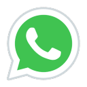 WhatsApp Prime
