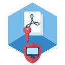Advanced PDF Password Recovery