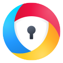 AVG Secure Browser