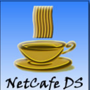 NetCafe DS v1.3