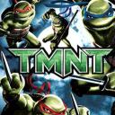 TMNT: Ninja Kaplumbağalar