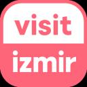 Visit İzmir