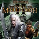 Lord of the Rings: The Battle for Middle Earth II