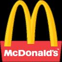 Mc Donald's Video Game