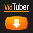 VidTuber