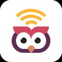 NightOwl VPN