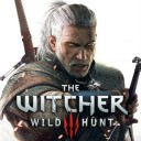 The Witcher 3 First Person Mode