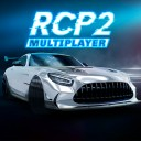 Real Car Parking 2 Online Multiplayer Driving APK