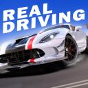 Real Driving 2 APK