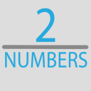 2 Numbers