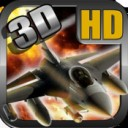 3d Jet Fighter Modern Air