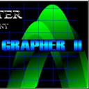 A&G Grapher
