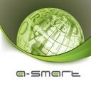 A-Smart Araç Takip Sistemleri