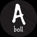 Aboll