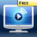 Air Video Free