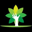 Alternatif Tıp Şifalı Bitkiler