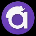 Andrognito 2