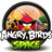 Angry Birds Space Türkçe Yama