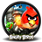 Angry Birds Türkçe Yama