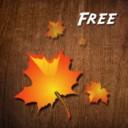 Animate Photo Free