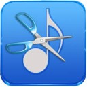 Audio Cutter Free