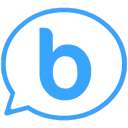 B Messenger Video Chat