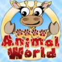 Baby Animal World Free