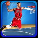 Basketbol 2014