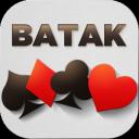 Batak HD Online