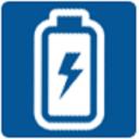 Batarya Testi