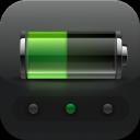 AnTuTu Battery Saver