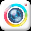 Bright Camera for Facebook