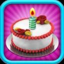 Cake Maker!